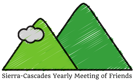 Sierra-Cascades Yearly Meeting of Friends
