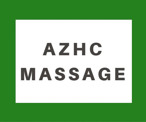 AZ Healing Center Massage