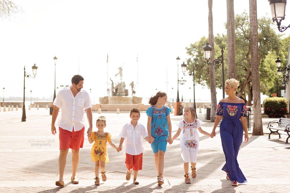 kimberly-gb-photography-fotografa-portrait-retrato-family-familia-puerto-rico-29.jpg