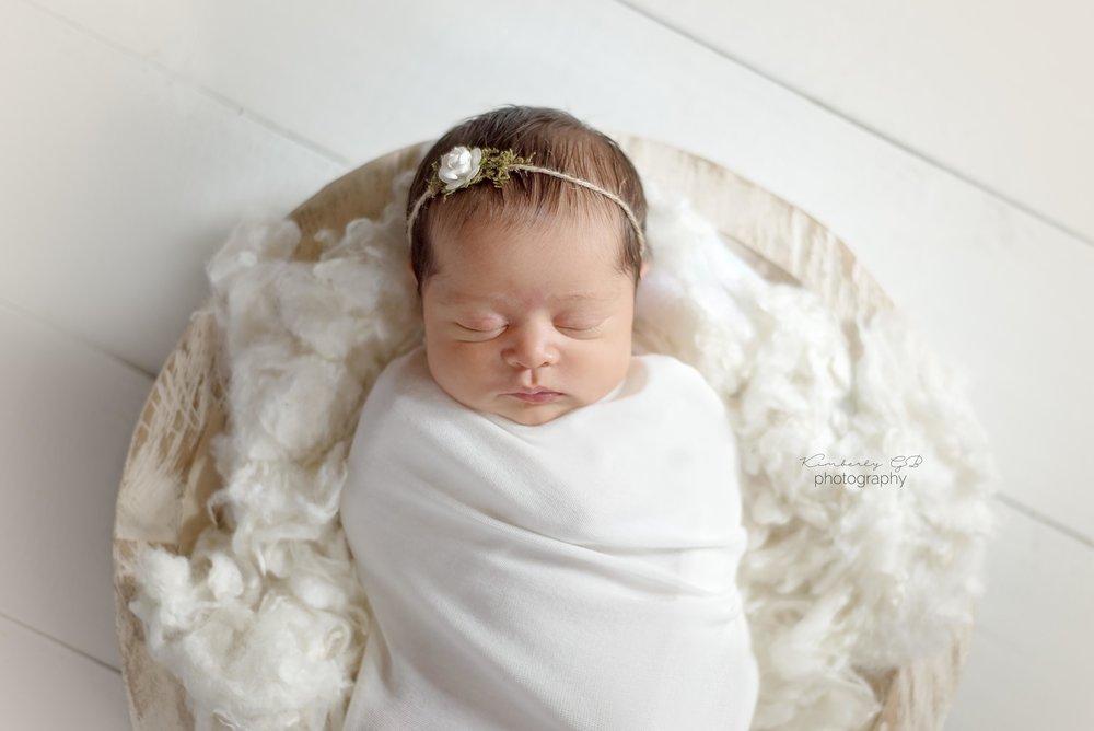 fotografia-de-recien-nacidos-bebes-newborn-en-puerto-rico-kimberly-gb-photography-fotografa-116.jpg