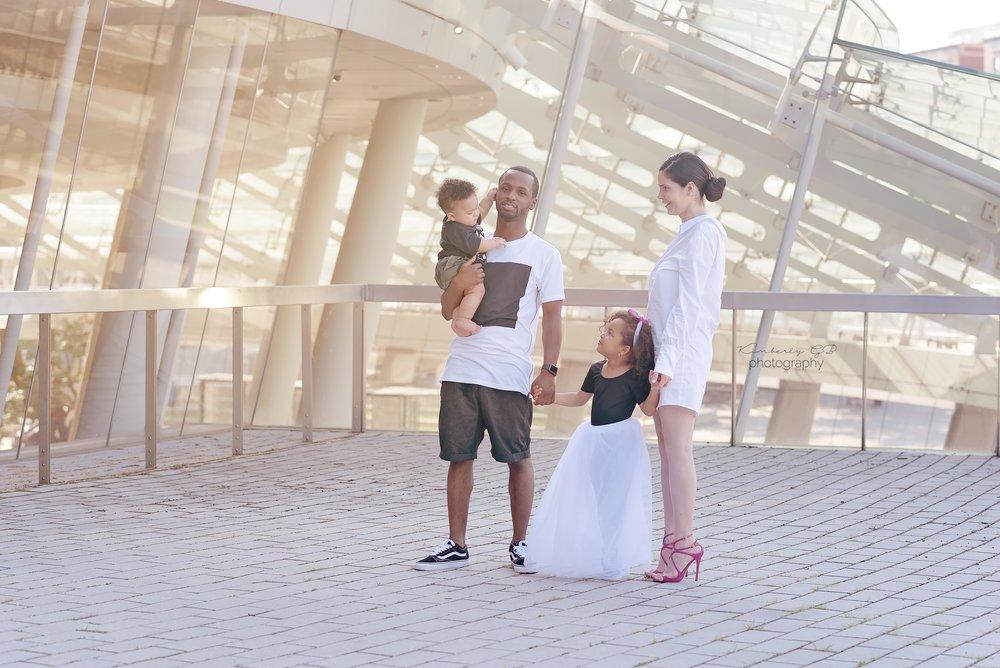 kimberly-gb-photography-fotografa-portrait-retrato-family-familia-puerto-rico-44.jpg