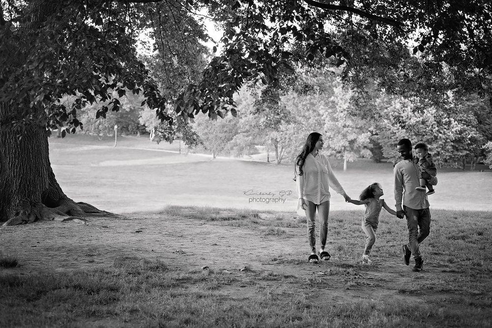 kimberly-gb-photography-fotografa-portrait-retrato-family-familia-puerto-rico-33.jpg