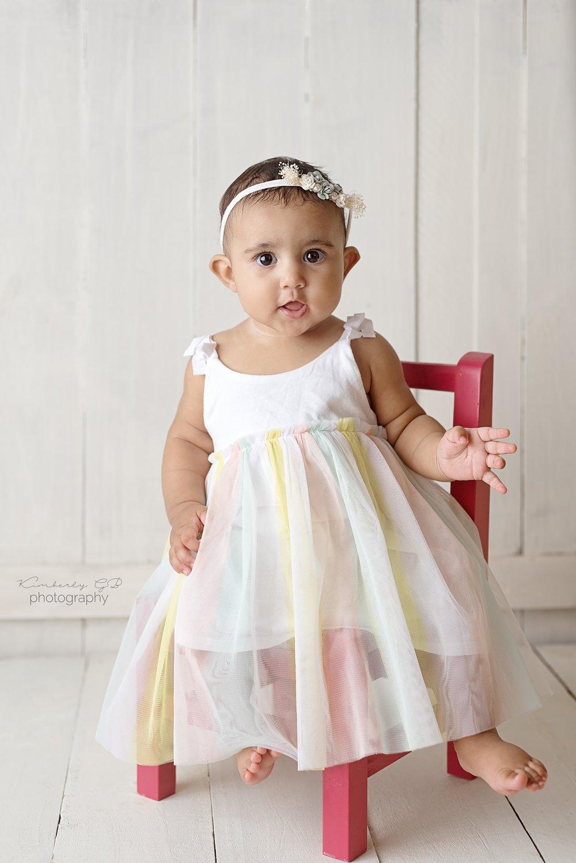 fotografia-de-ninos-bebes-kids-children-en-puerto-rico-kimberly-gb-photography-fotografa-37.jpg