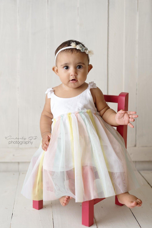 fotografia-de-ninos-bebes-kids-children-en-puerto-rico-kimberly-gb-photography-fotografa-27.jpg
