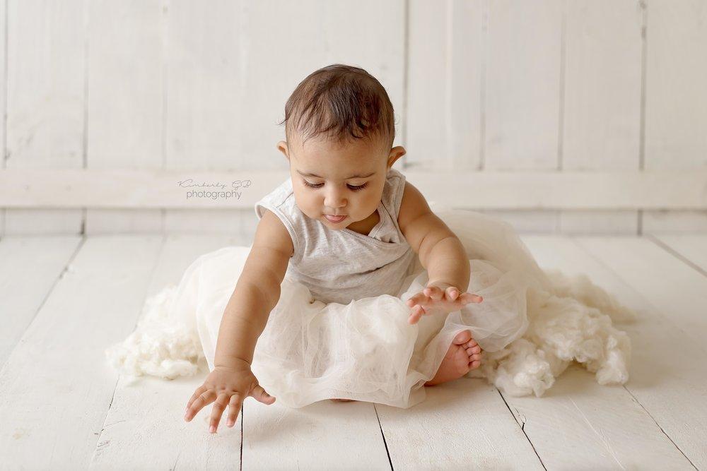 fotografia-de-ninos-bebes-kids-children-en-puerto-rico-kimberly-gb-photography-fotografa-34.jpg