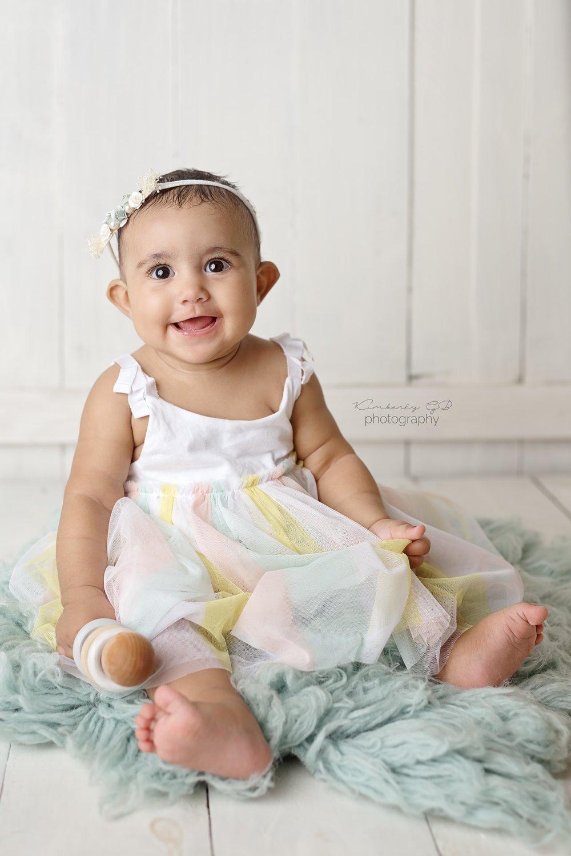 fotografia-de-ninos-bebes-kids-children-en-puerto-rico-kimberly-gb-photography-fotografa-38.jpg