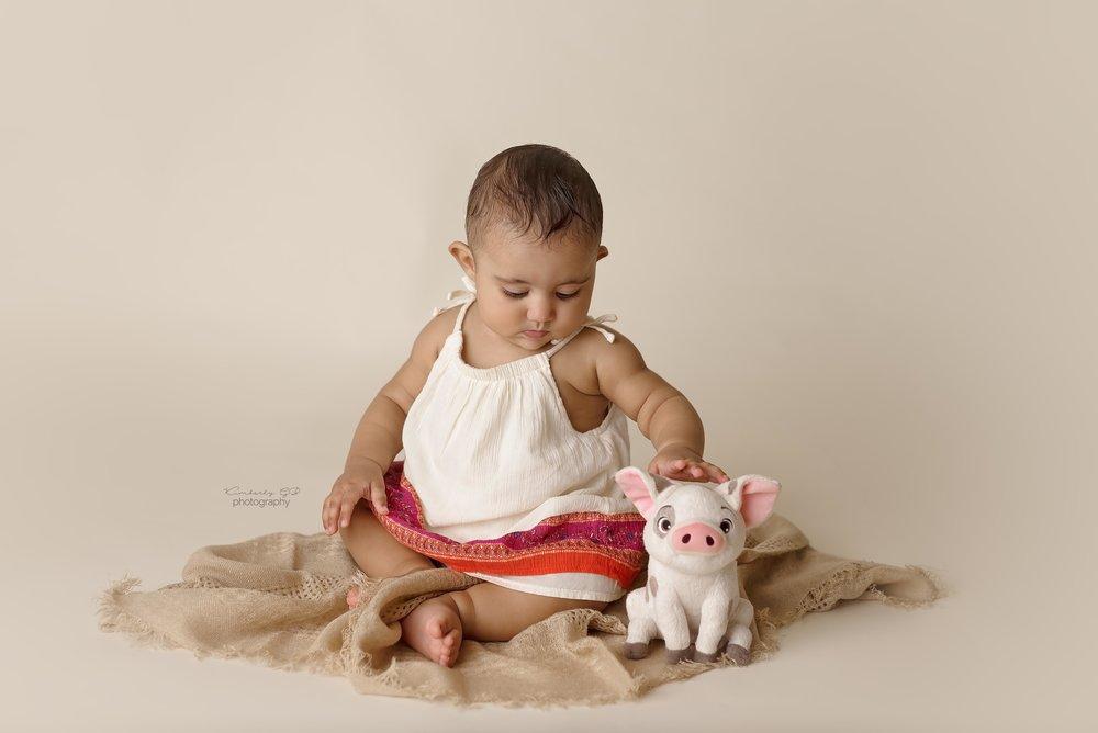 fotografia-de-ninos-bebes-kids-children-en-puerto-rico-kimberly-gb-photography-fotografa-31.jpg