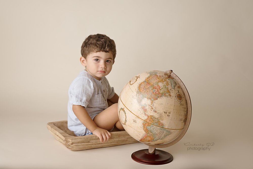 fotografia-de-ninos-bebes-kids-children-en-puerto-rico-kimberly-gb-photography-fotografa-36.jpg
