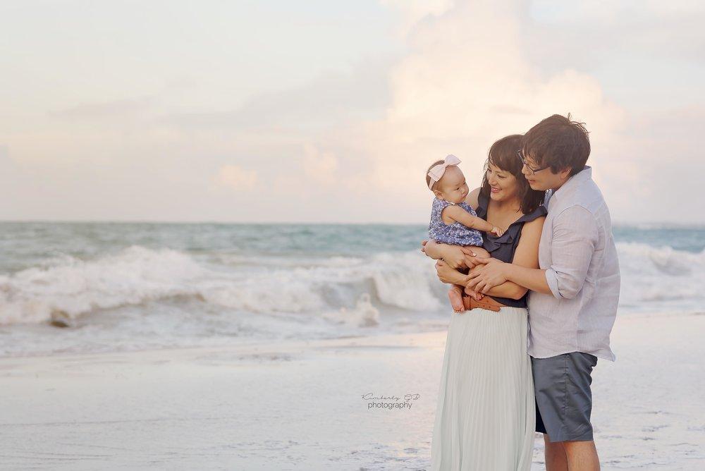 kimberly-gb-photography-fotografa-portrait-retrato-family-familia-puerto-rico-50.jpg