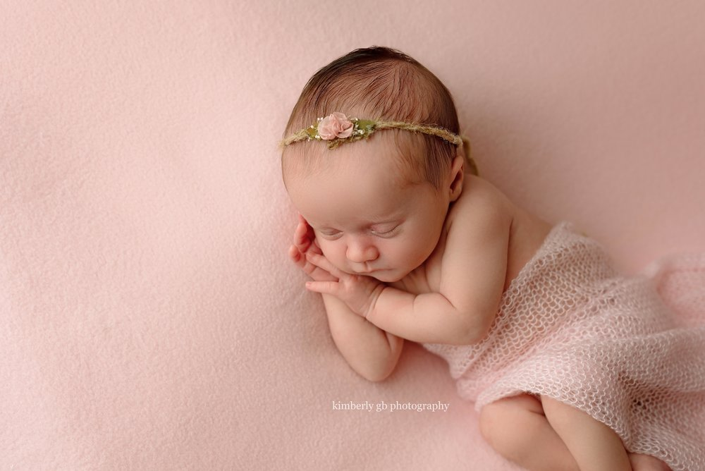 fotografia-de-recien-nacidos-bebes-newborn-en-puerto-rico-kimberly-gb-photography-fotografa-286.jpg