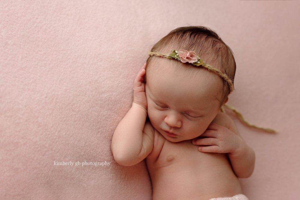 fotografia-de-recien-nacidos-bebes-newborn-en-puerto-rico-kimberly-gb-photography-fotografa-287.jpg
