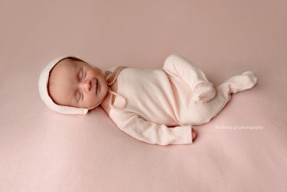 fotografia-de-recien-nacidos-bebes-newborn-en-puerto-rico-kimberly-gb-photography-fotografa-289.jpg