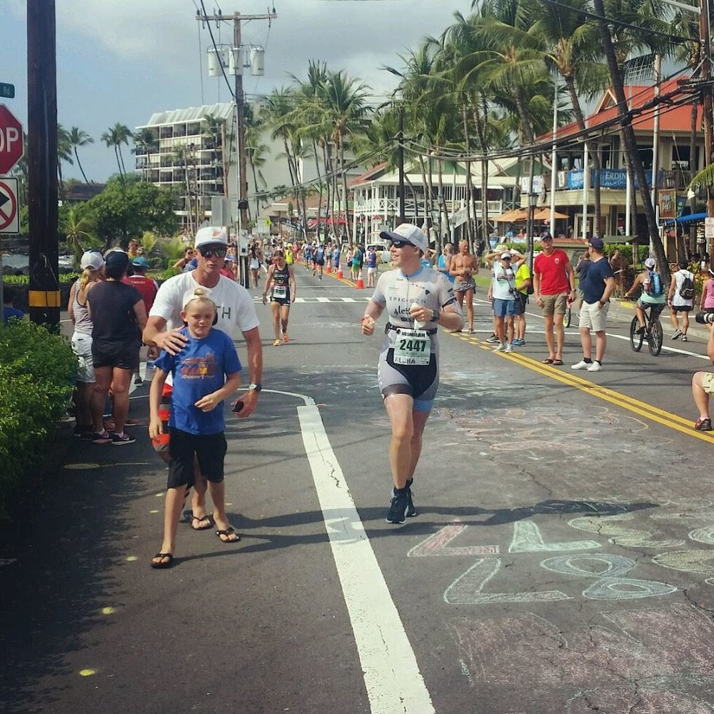 Aubrey Running.jpg