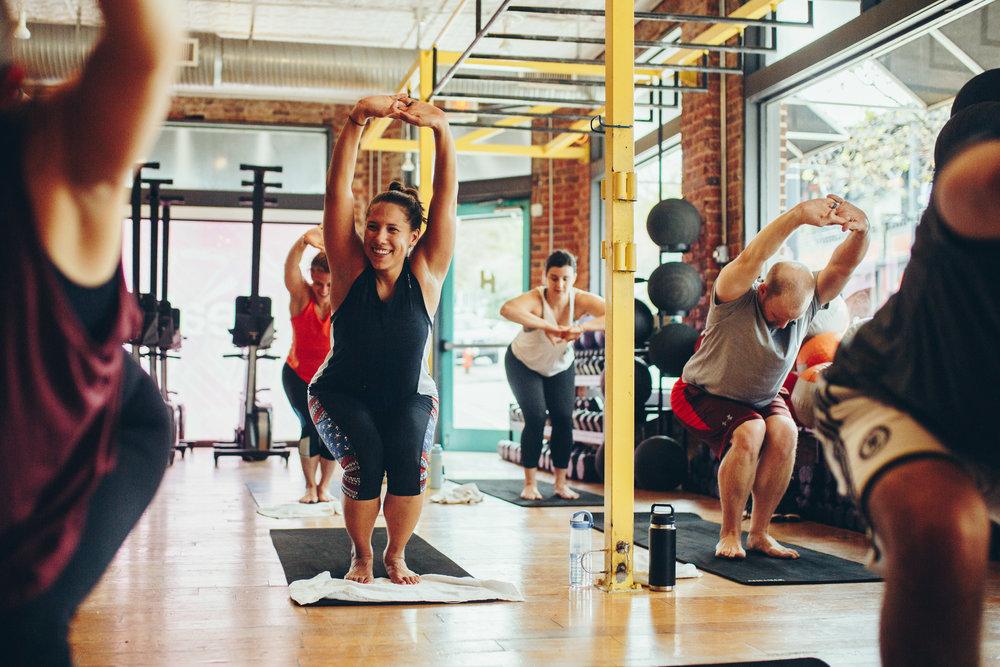 Heat&Raw&Yoga-44.jpg