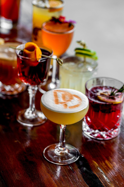 dramdraught spring cocktails-125.jpg