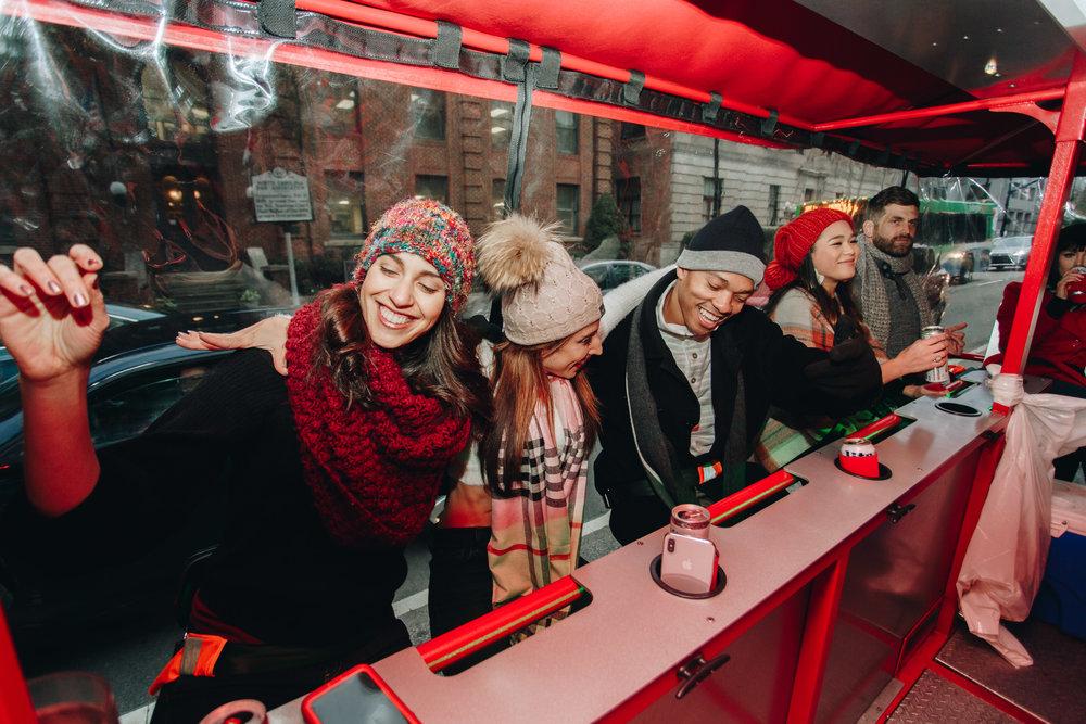 trolley pub-100.jpg