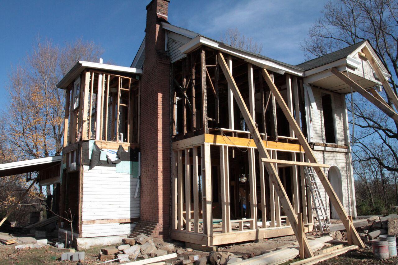 nashville flipped episode 9 farmhouse refresh exterior before