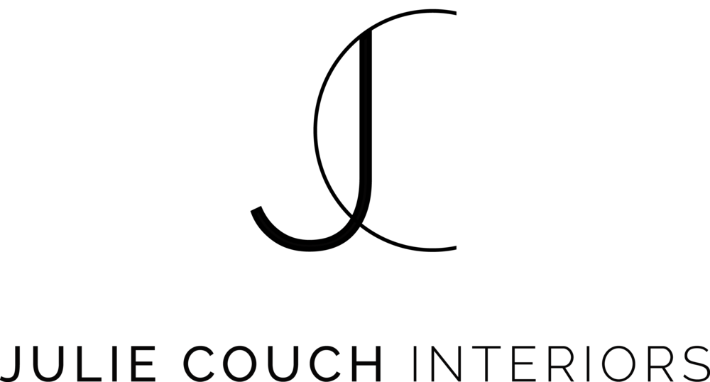 Julie Couch Interiors