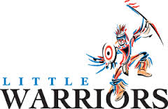 Little-Warriors-image.jpg