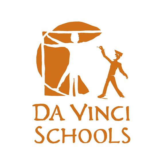 7 Da Vinci.png
