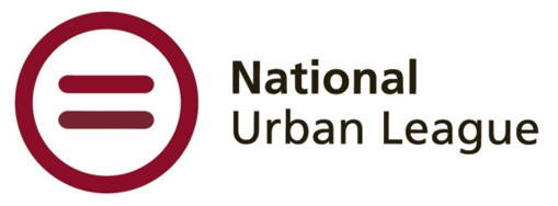 NationalUrban.PNG