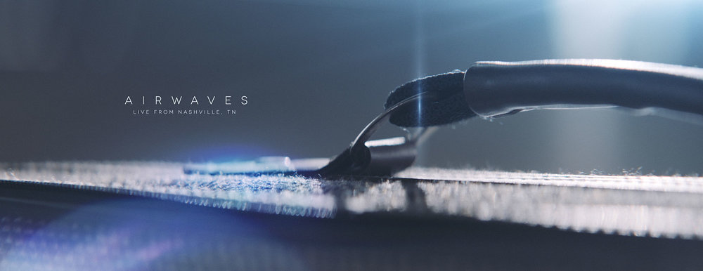 CJ-BACKWARDS-FINAL-PRORES-20180906 (0-01.jpg