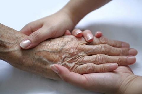 elderly-massage.jpg