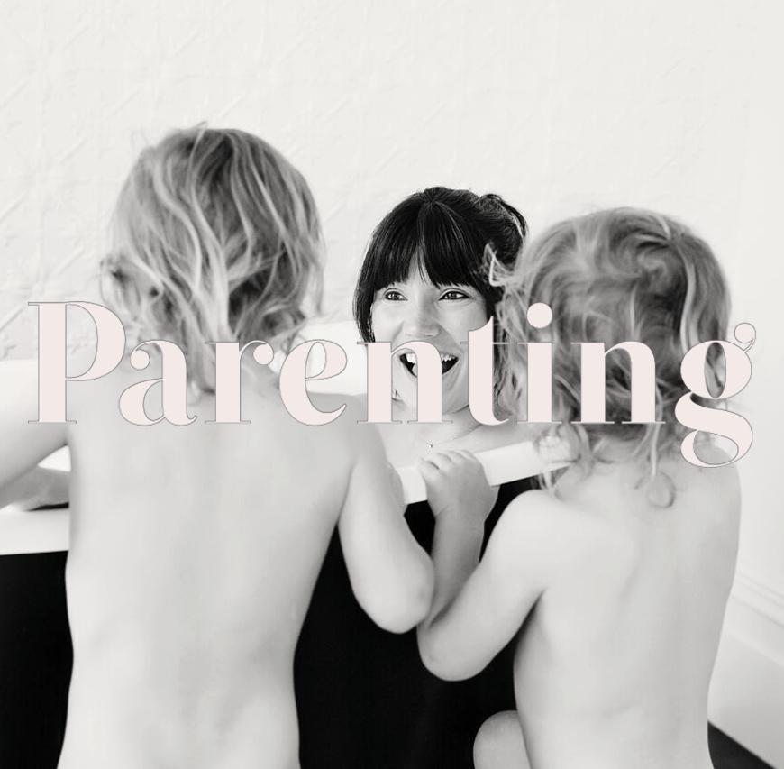 image-parenting-01.png