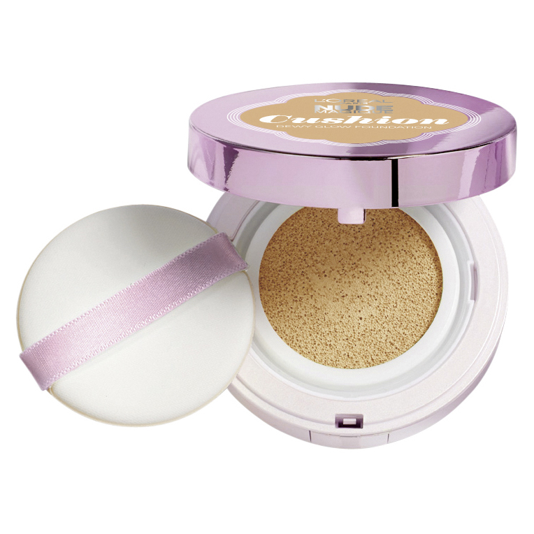 L'Oréal Paris Nude Magique Cushion RRP$33.99