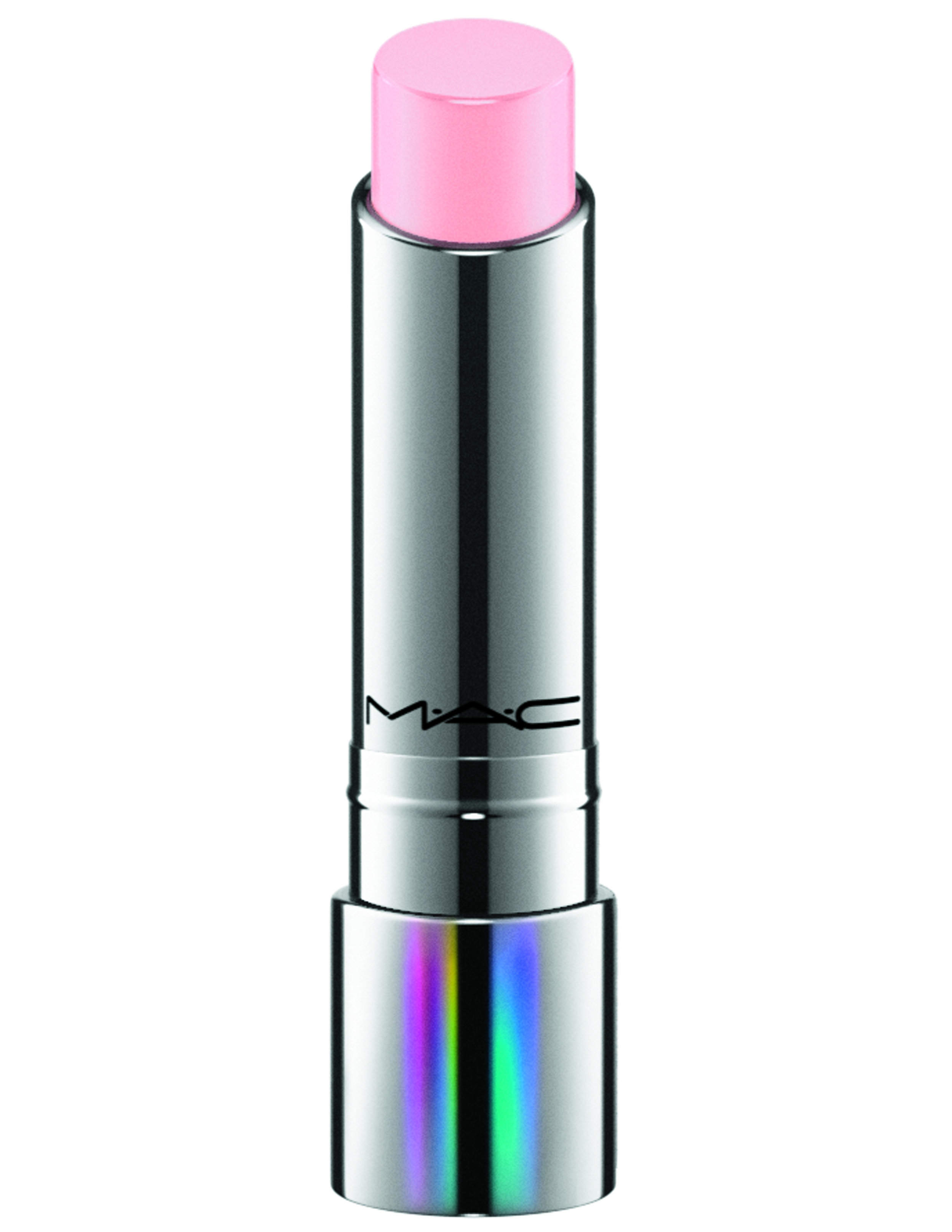 MAC_Tendertalk_TendertalkLipBalm_CandyWrapped_white_300dpiCMYK_1