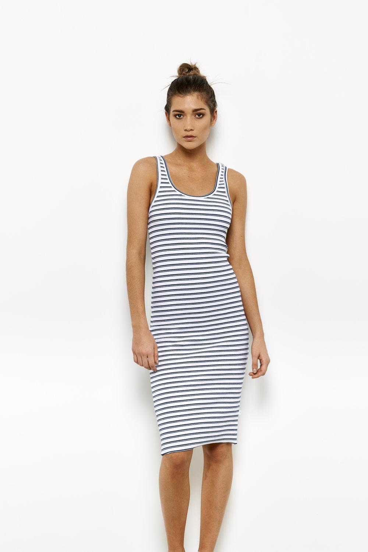 classic-rib-dress.jpg