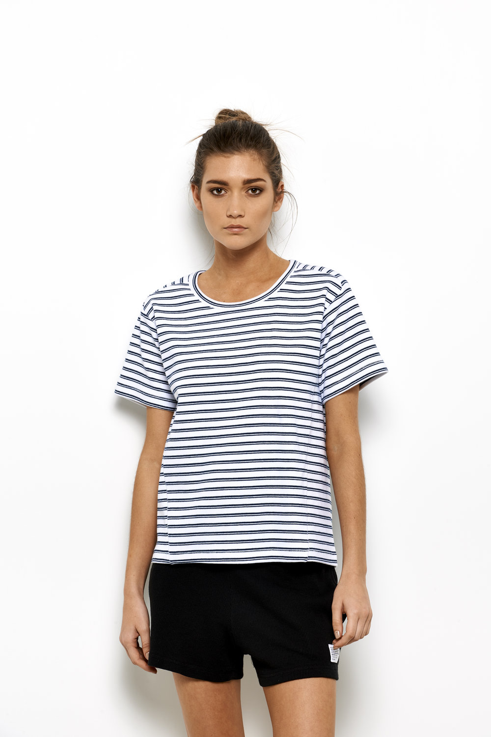 slim-fit-tee_stripe.jpg