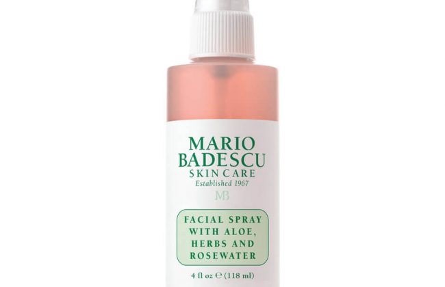 Mario-Badescu-Facial-Spray-with-Aloe-Herbs-and-Rosewater-1-650x420.jpg
