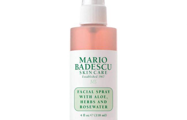 Mario-Badescu-Facial-Spray-with-Aloe-Herbs-and-Rosewater-1-650x420.jpg