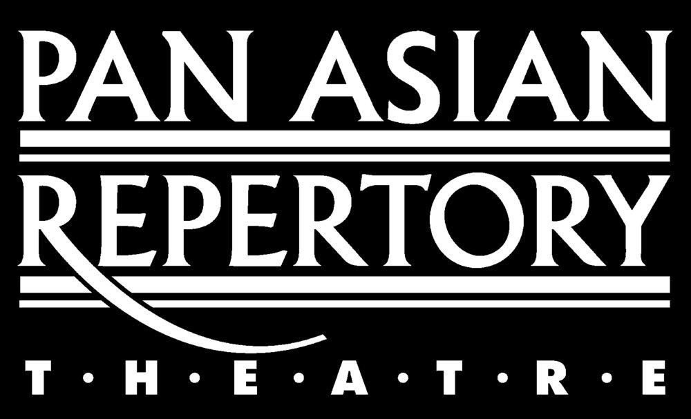 Pan Asian Rep Logo.jpg