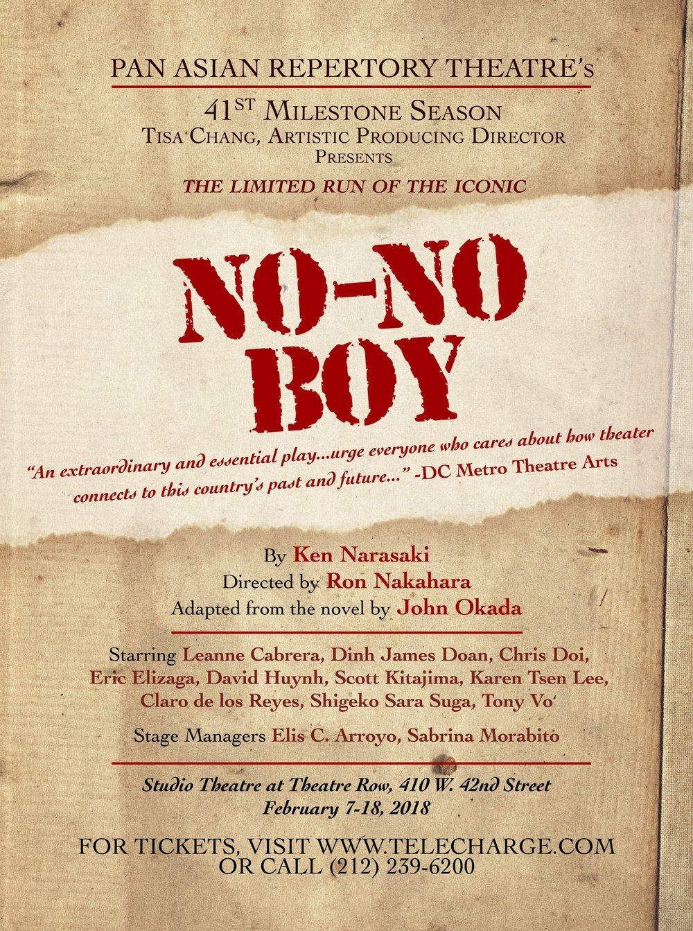 No-No Boy Front.jpg