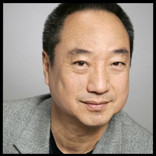 Ron Nakahara - Artistic Associate