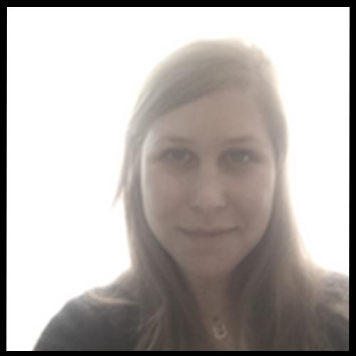 Abigail Felder - Financial Maintenance LeadArtsPool