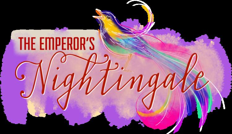 Emperor's+Nightgale+Title+Treatment+2 (1).png