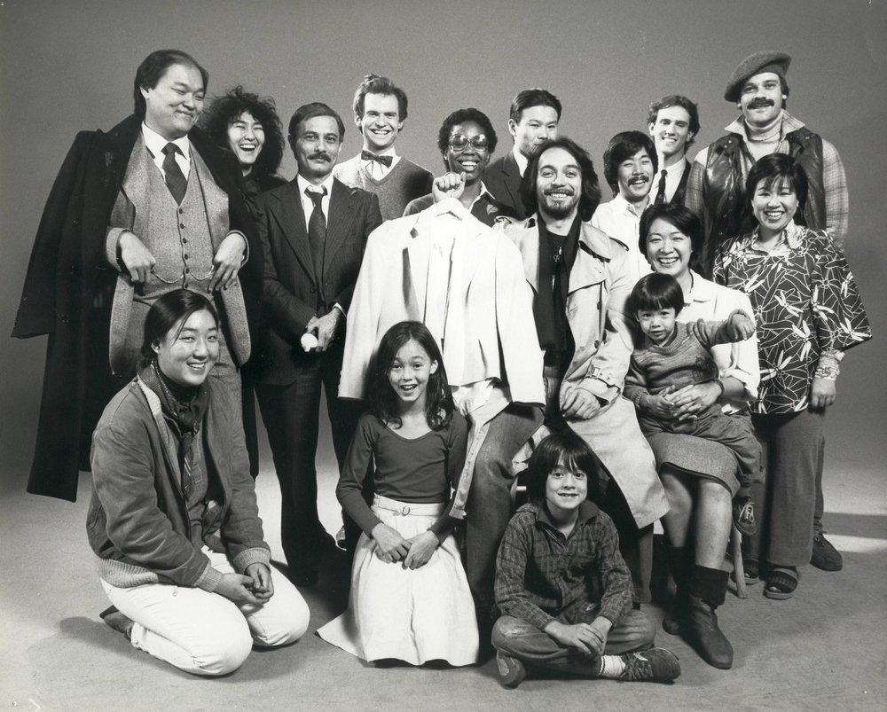 1982YF2.JPG