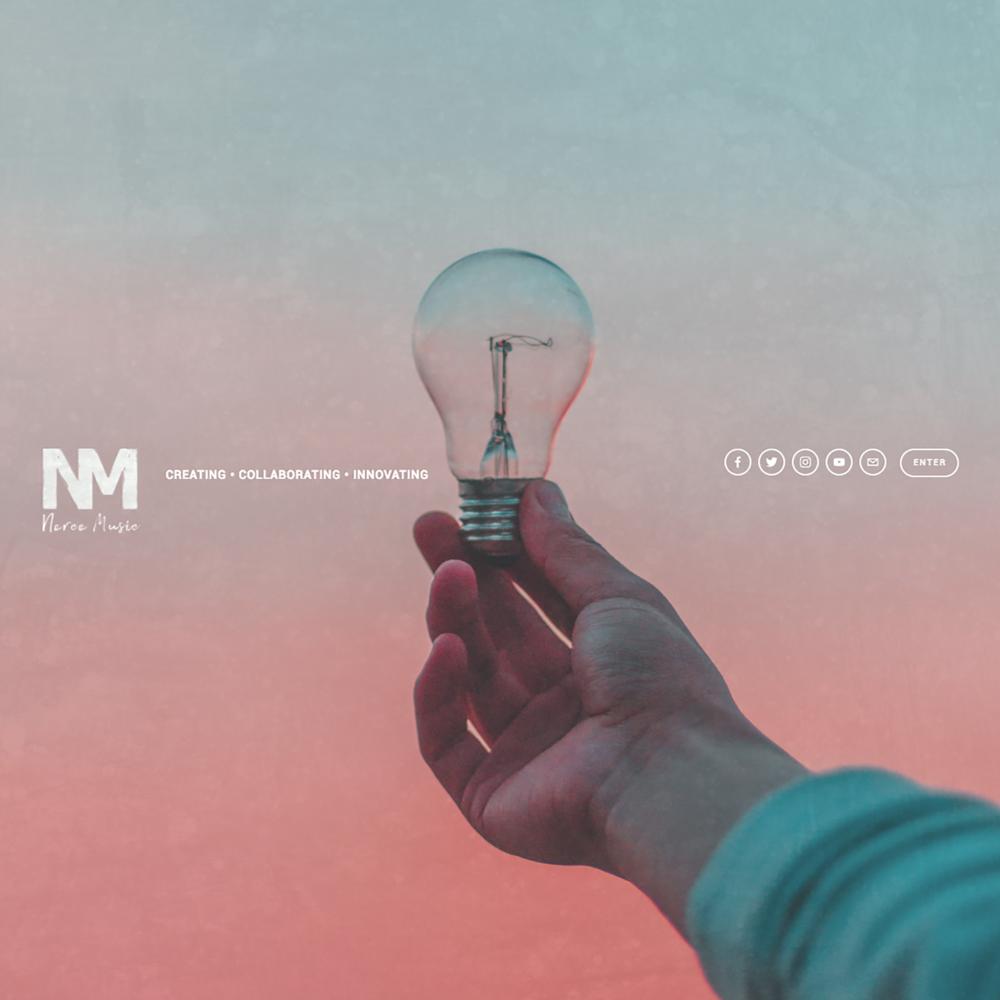 Website - NM.png