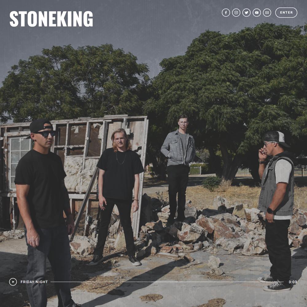 Website - Stoneking.png