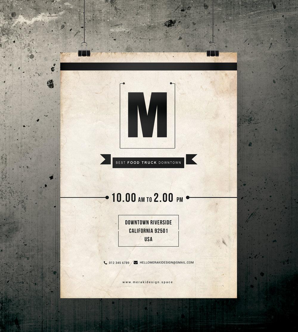 Meraki Menu - Food Truck Front.jpg