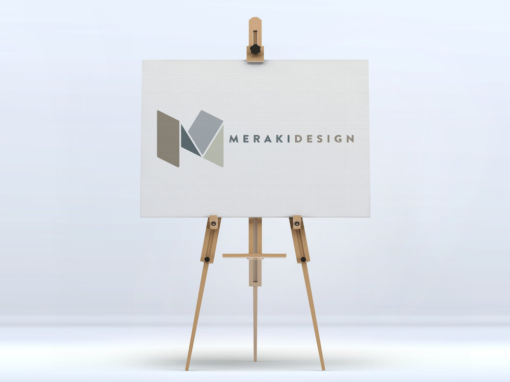 Meraki Picture Art Easel Mock-Up.jpg