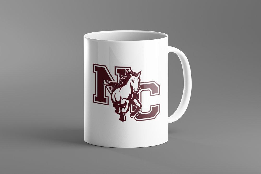 Mug Mock-Up.jpg