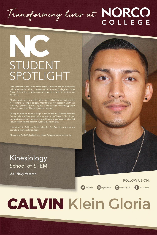 NC Student Spotlight - Calvin Klein Gloria-squashed.jpg