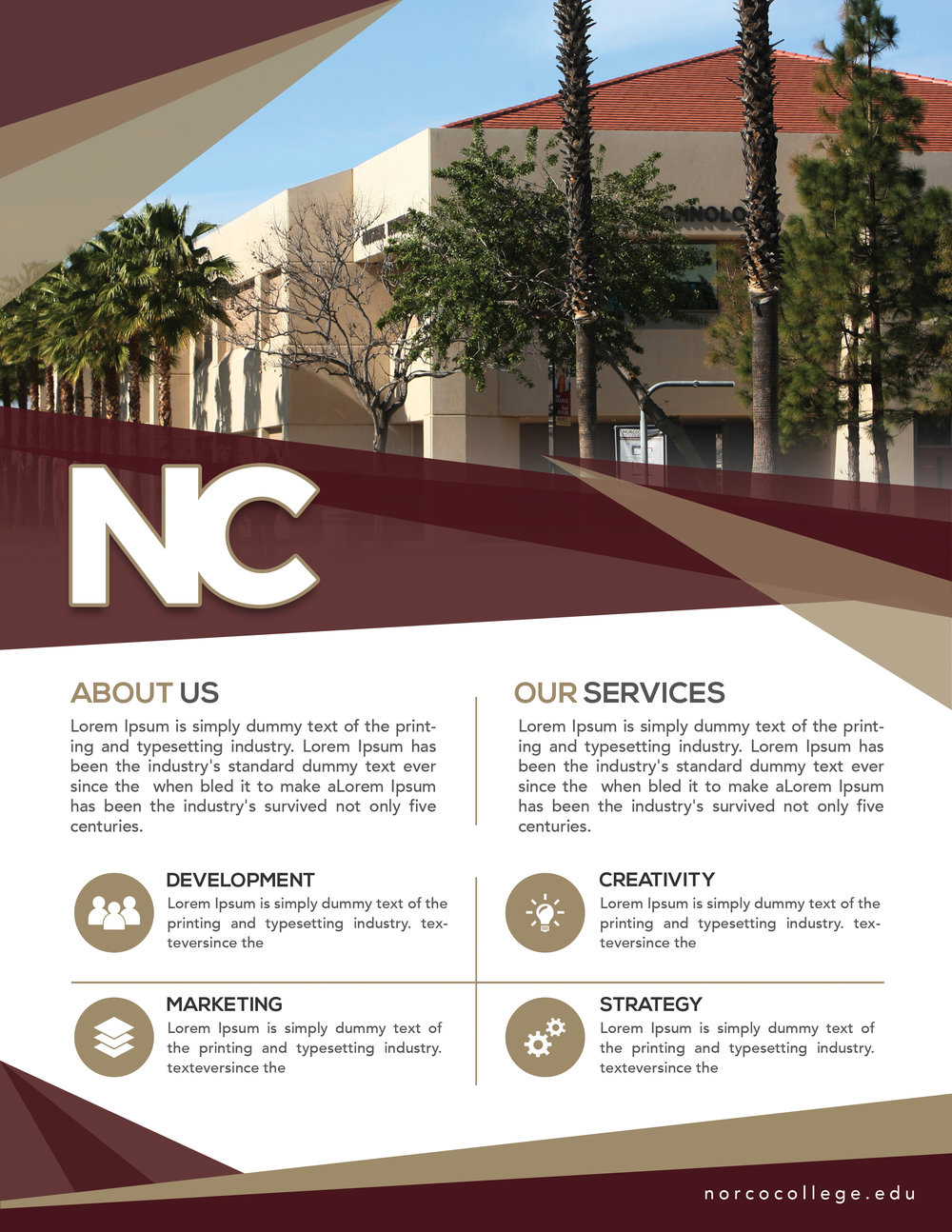 NC Flyer Template 4.jpg