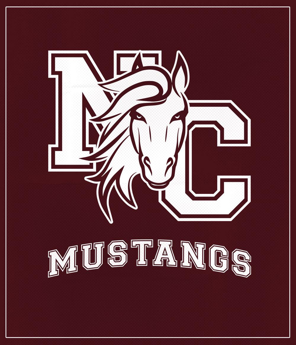 NC Head On Mustangs.jpg