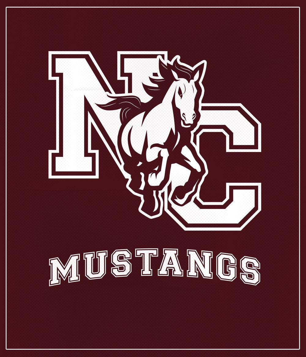 NC Running Mustangs.jpg