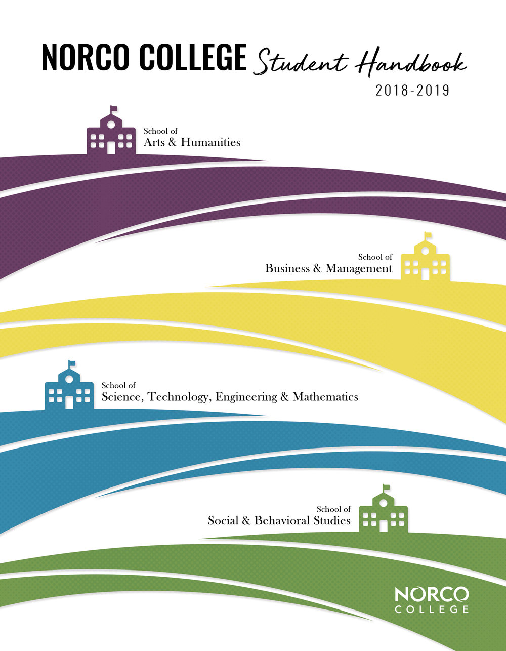 Student Handbook 2018-2019 G.jpg